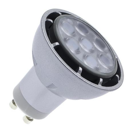 las bombillas halgenas son uno de los tipos de bombilla ms utilizados tanto a nivel comercial como domstico