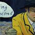 Estrenos de cine: Loving Vincent