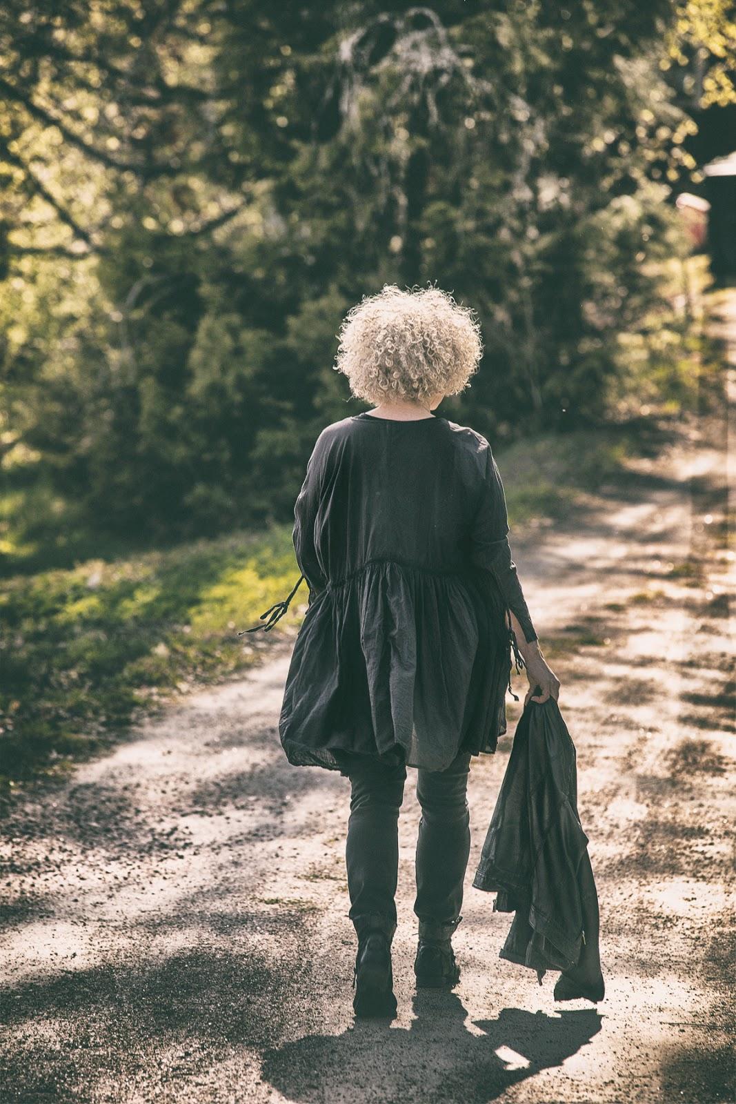 Ewa i Walla, muoti, pukeutuminen, naisten muoti, vaatetus, vaatteet, päivän asu, Visualaddict, valokuvaaja, Frida Steiner, kesä, summer, visualaddictfrida, wynnelis agentur