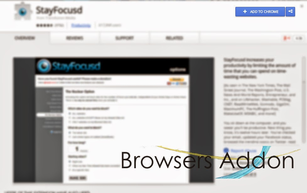 stayfocusd_chrome_add
