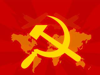 Mengingati Pengkhianatan Kaum Komunis