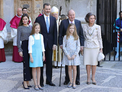 TV3, Casa Real, Cataluña, españa, televisión, coste