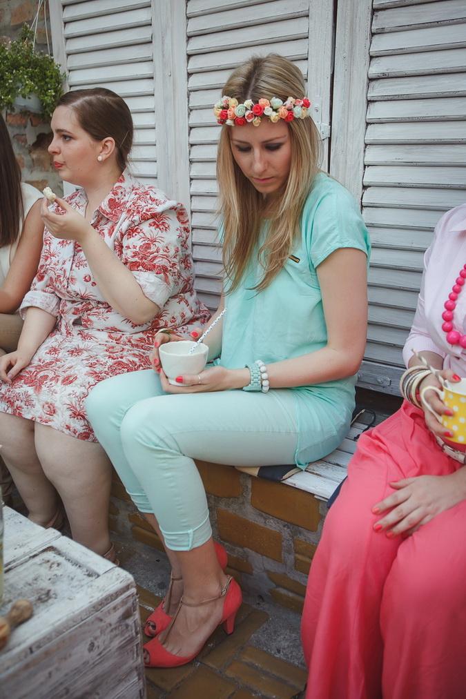 Frashion Girls Spring Break-3264
