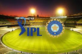 மீண்டும் வருகிறது IPL.. எந்த நாட்டில் நடக்கிறது தெரியுமா?
