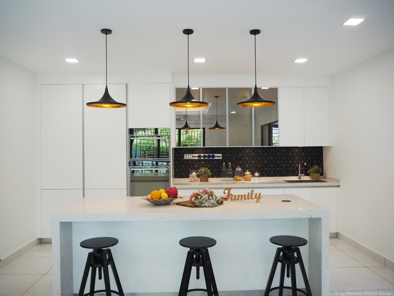 Wet And Dry Kitchen Design Good Wet And Dry Kitchen Design 25 For