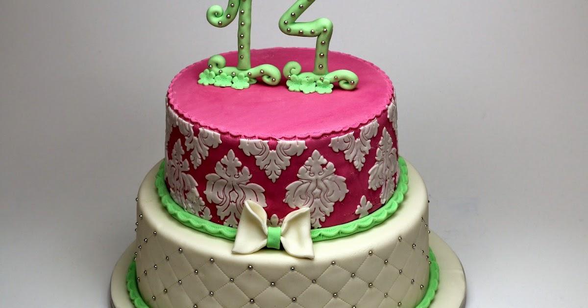 Awe Inspiring Birthday Cakes London Personalised Birthday Cards Akebfashionlily Jamesorg