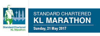 http://www.kl-marathon.com/