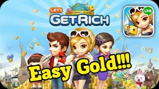 game online android terbaik di dunia