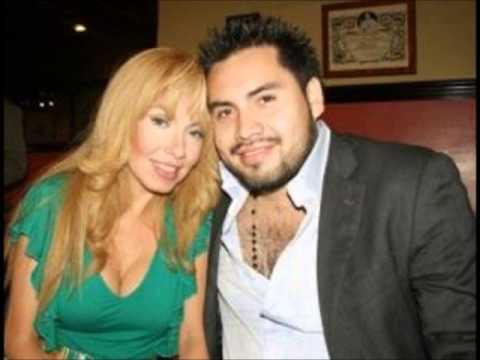 Geovanny López culpable muerte de sharon hechicera