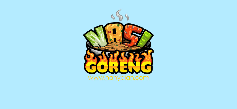 Download Gratis Game Nasi Goreng
