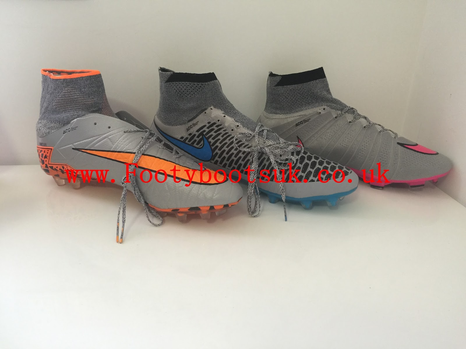 premium selection 7cdb0 ab9ea Pro-football-boots.co.uk: June 2015