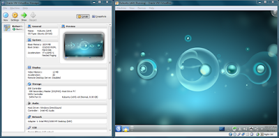 Download VirtualBox Terbaru Gratis 5.2.10 - JemberSantri