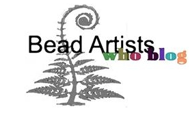 ART BEAD SCENE BLOG