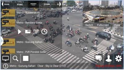 Download NTMC TV