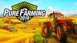full-setup-pure-farming