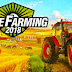 Home Simulation Pure Farming 2018 PC Game Free Download