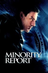 Watch Minority Report Online Free in HD