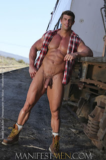 Zeb Atlas Dick 121