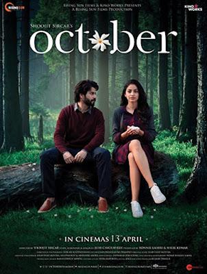 https://musicbasket24.blogspot.com/2018/05/october-2018-hindi-full-movie-hdrip.html