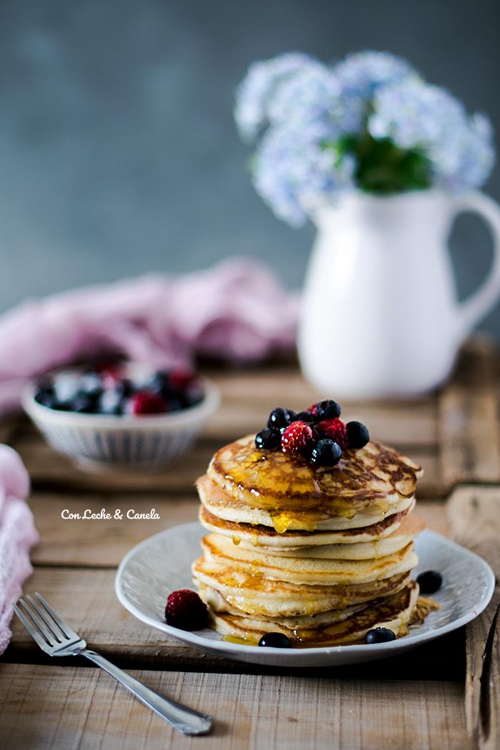 pancakes_americanos_autenticos_