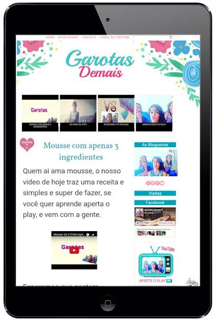 http://garotasdemais1.blogspot.com.br/