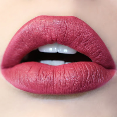 Ultra Matte Lip Teinte Cheap Thrills ColourPop
