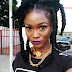 Eva Rocks Two Hair Styles In One Week (Photos)
