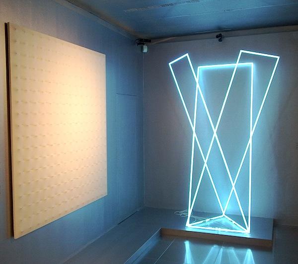 Novecento mai visto: Capolavori dalla Daimler Art Collection - Room2