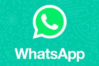 Whatsapp akan memblokir pengguna whatsapp mod seperti GB Whatsapp, Whatsapp Plus dan lainnya. Karena pihak whatsapp mengatakan kalau mereka telanggar TOS whatsapp.