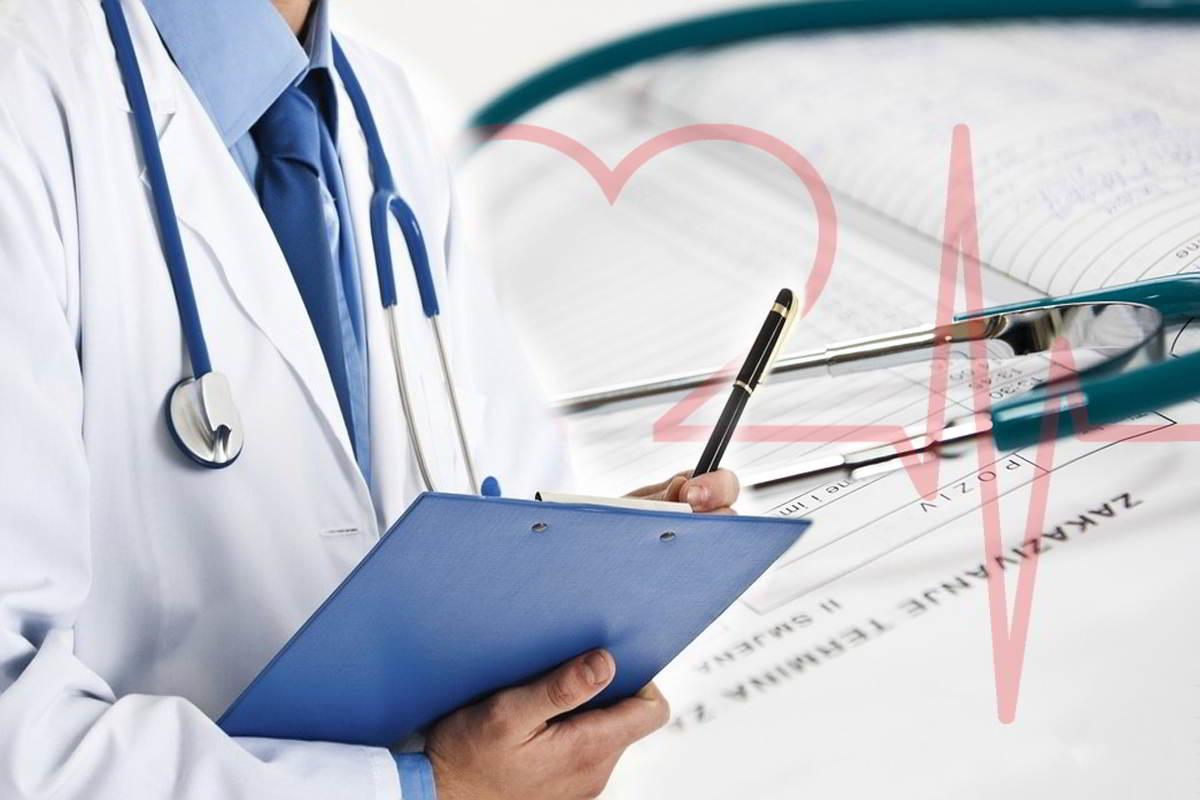 Tips Memilih Asuransi Kesehatan Terbaik dan Terlengkap
