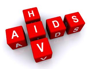 HIV Cure Latest News