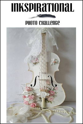 http://inkspirationalchallenges.blogspot.co.uk/2018/01/challenge-152-violin-photo.html