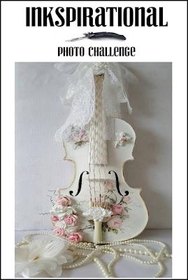 http://inkspirationalchallenges.blogspot.co.uk/2018/01/challenge-152-violin-photo.html
