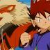 Capitulo 19 Temporada 5: !Pokémon Extremo!