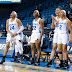 UB women's hoops to drop Sweet 16 banner prior to hosting Niagara on Wednesday