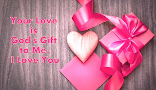 xBeautiful Love Quote Image Wallpaper for Valentines Day.jpg.pagespeed.ic.mRmNXBVXJH - {**Top # 50}Happy Valentines Day 2018 Poems