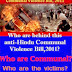 Truth Of Communal Violence Bill In India