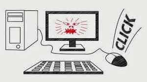 Virus Removal Guideline