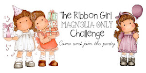**New** Magnolia only challenge