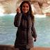 «Ιταλίδα» η Βάσω Λασκαράκη (video+photos)
