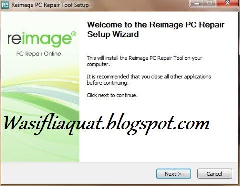 download reimage repair key free
