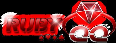 Hari ini kami infokan untuk ada dengan aneka macam Kabar yang sangat indah atau baik sekali Info Cara Daftar Poker Domino Online RubyQQ