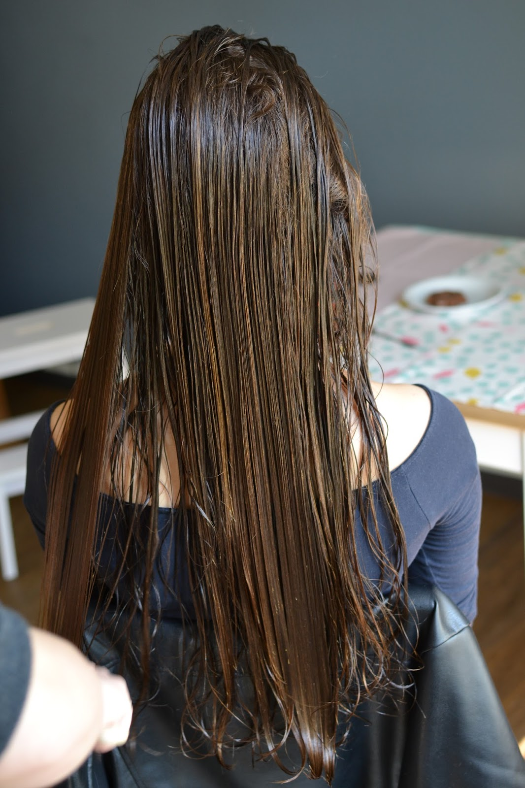 włosowe metamorfozy