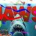 Tubarão Completa 42 anos com Imagens raras e todas as mortes do filme!