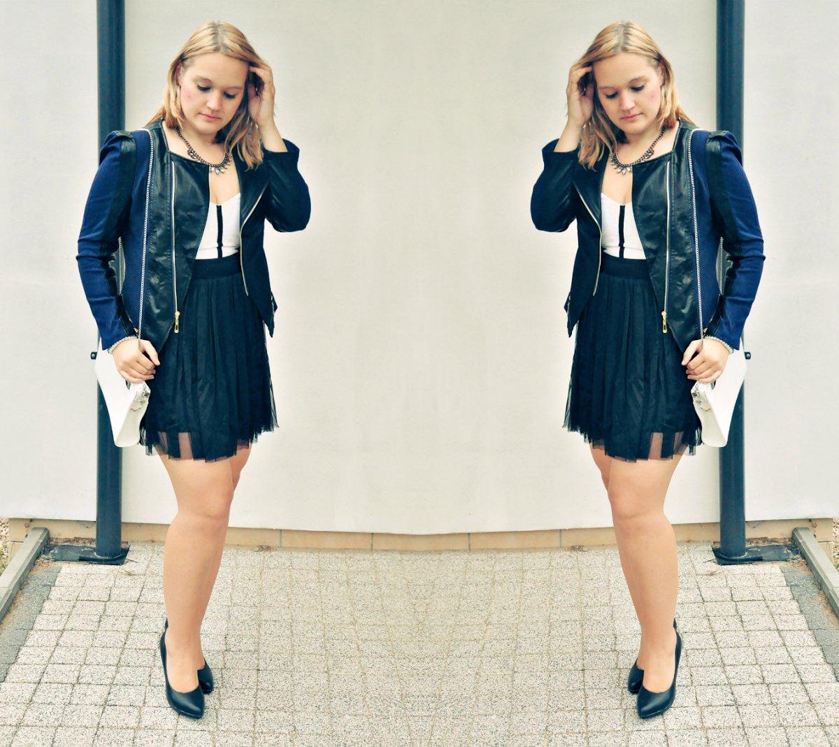 sukienka_na-andrzejki_na-sylwestra