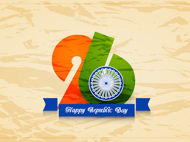 Happy Republic Day 2019 HD Wallpapers Pictures Images Free Download