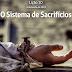 Lição 10- O Sistema de Sacrifícios