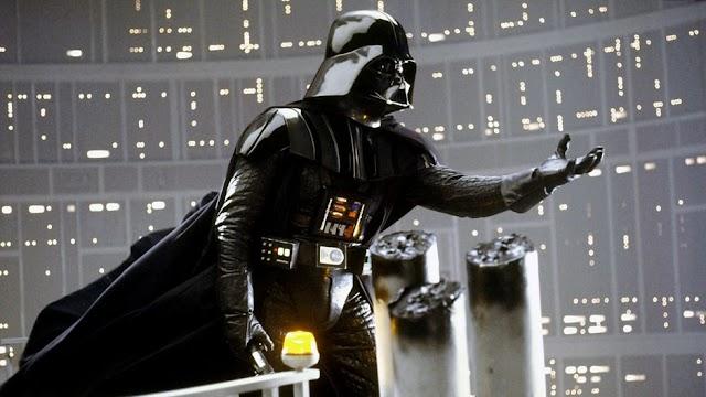 Prepare o sabre de luz, pois a Disney confirmou nova trilogia de Star Wars