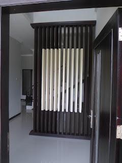 Desain Interior Rumah Terbaru 2016