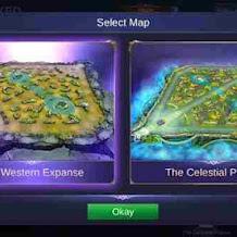 Review Map Baru Mobile Legend Yang Akan Membuat Permainan Kamu Semakin Berwarna